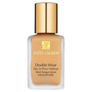 Fond de ten Estee Lauder Double Wear Stay in Place Make-up SPF 10