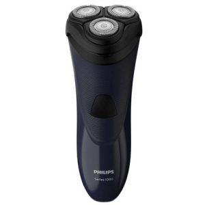 Aparat de ras Philips Shaver S1100/04