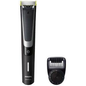Aparat de tuns barba Philips OneBlade Pro QP6510/60