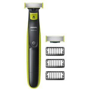 Aparat de tuns barba Philips OneBlade QP2520/30