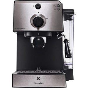Espressor manual Electrolux EEA111