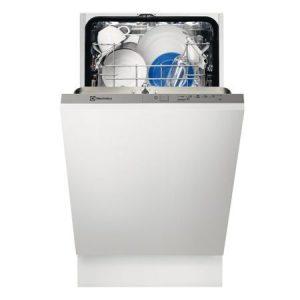 Masina de spalat vase incorporabila Electrolux ESL4201LO