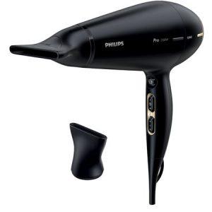 Uscator profesional Philips HPS920/00