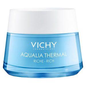 Crema rehidratanta Vichy AQUALIA THERMAL