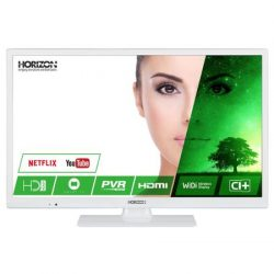 Horizon 24HL7131H
