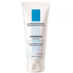 La Roche-Posay Hydreane Legere