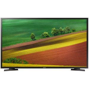 Televizor LED Samsung 32N4002