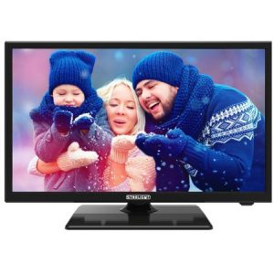 Televizor LED Star-Light 24DM350