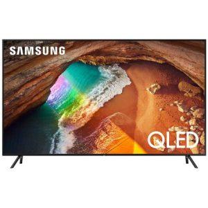 Televizor QLED Samsung 55Q60RA