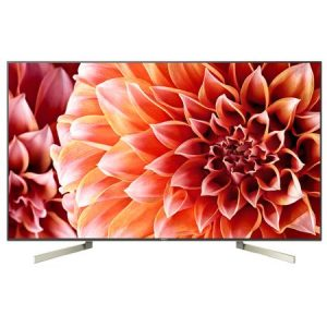 Televizor Smart Android LED Sony BRAVIA 55XF9005