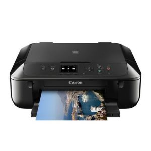 Imprimantă multifuncțională Canon Pixma MG5750