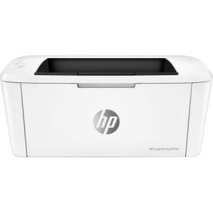 Imprimantă cu Cartuș Reîncărcabil HP LaserJet Pro M15w