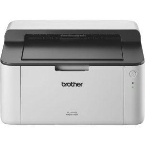 Imprimantă laser Brother HL 1110