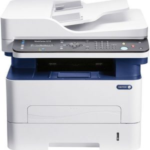 Imprimantă laser Xerox WorkCentre 3215V_NI