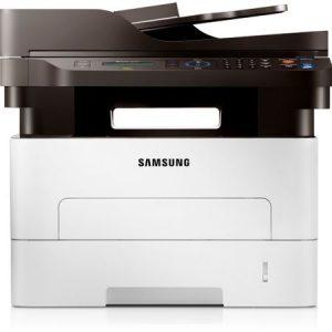 Imprimantă laser monocrom Samsung Xpress SL-M2675F