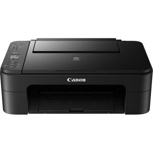 Imprimantă multifuncțională Canon PIXMA TS3150