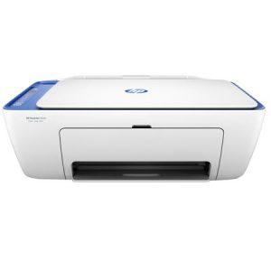 Imprimantă multifuncțională HP Deskjet 2630
