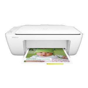 Multifunctional HP Deskjet 2130