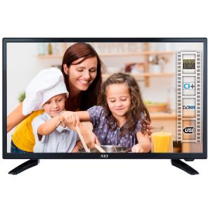 Televizor LED Nei 24NE5000