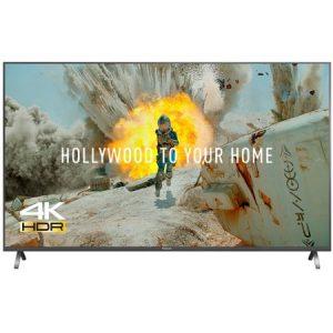 Televizor LED Smart Panasonic TX-55FX700E