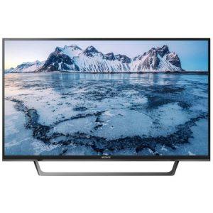 Televizor LED Smart Sony 40WE660