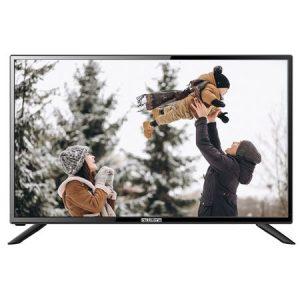 Televizor LED Star-Light 24DM3500