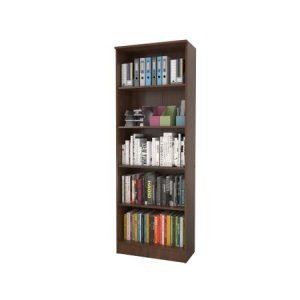 Biblioteca ProdAlcar