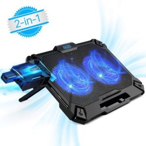 Cooler Notebook Mbuynow