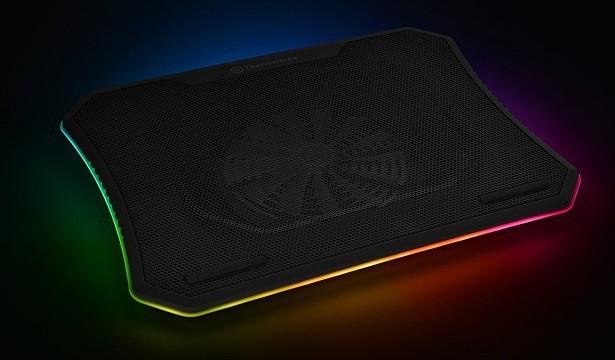 Cum să cumperi cel mai bun cooler pentru laptop