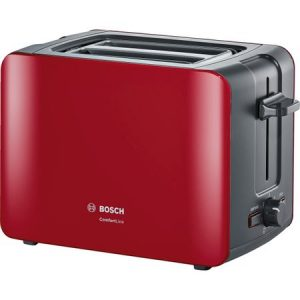 Prajitor de paine Bosch TAT6A114