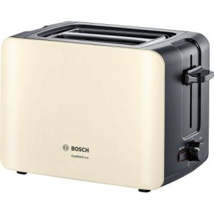 Prajitor de paine Bosch TAT6A117
