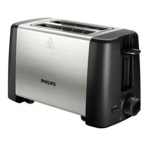 Prajitor de paine Philips HD4825/90