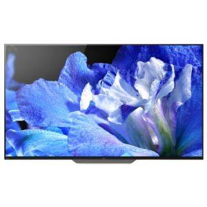 Televizor OLED Sony BRAVIA 55AF8