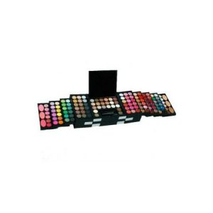 Trusa de machiaj Fraulein 38 Full Make-up Premium palette