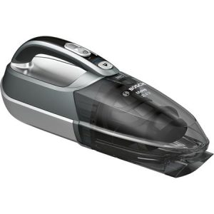review si pret Bosch BHN20110