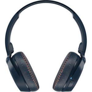 Casti Audio On-Ear Mic Skullcandy Riff