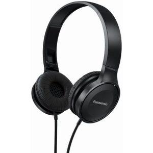 Casti Panasonic RP-HF100E-K