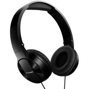 Casti Pioneer SE-MJ503-K