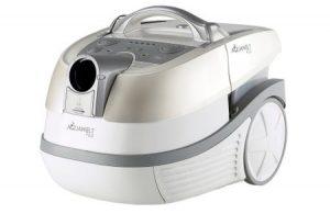 Design Zelmer Aquawelt Plus 7920.0ST