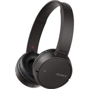 Casti Over the Ear Sony WH-CH500B
